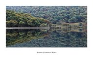Autumn Crummock Water - click to zoom