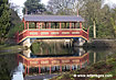 Swiss Bridge in Birkenhead Park - click to zoom
