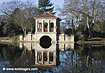 Roman Boathouse, Birkenhead Park - click to zoom