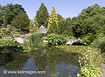 Ness Gardens - click to zoom