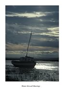 Heswall Moorings, Wirral - click to zoom